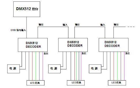 电路 电路图 电子 设计 素材 原理图 485_307