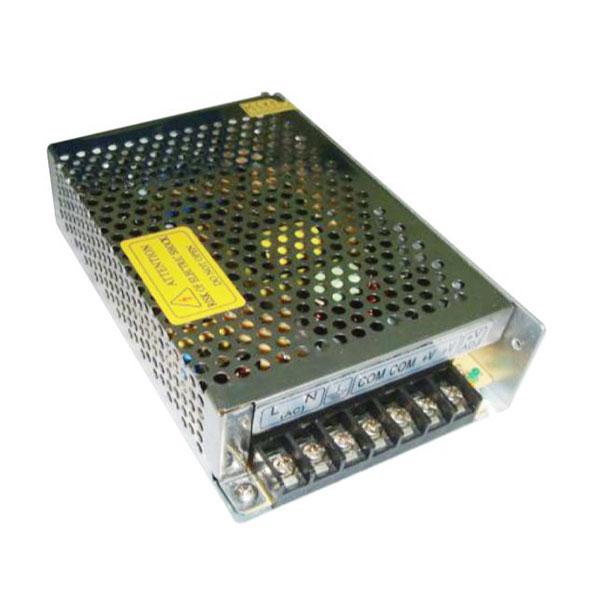 产品展示 非调光电源 恒压非调光电源 100w 12v/24v led恒压电源