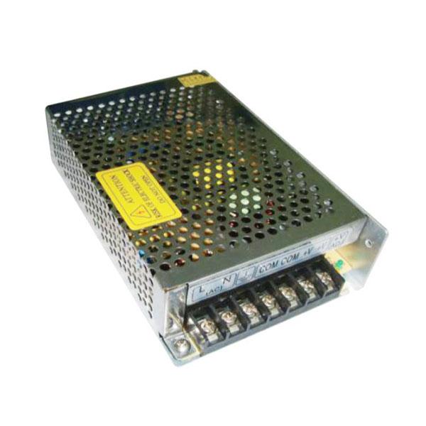 250w 12v/24v 恒压led驱动电源